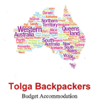 Tolga Backpackers-Budget Accommodation - Accommodation Georgetown