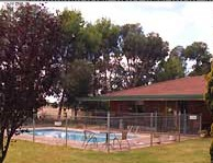 Camerons Farmstay - Accommodation Georgetown