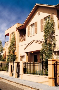 Quest South Yarra - Accommodation Georgetown