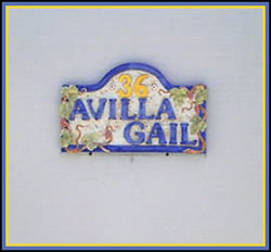 A Villa Gail - Accommodation Georgetown