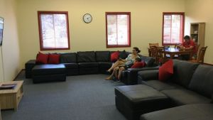 Berri Central Accommodation - Accommodation Georgetown