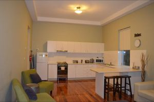 Revive Central Apartments - Accommodation Georgetown