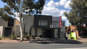 Hello Adelaide Motel Apartments - Frewville - Accommodation Georgetown