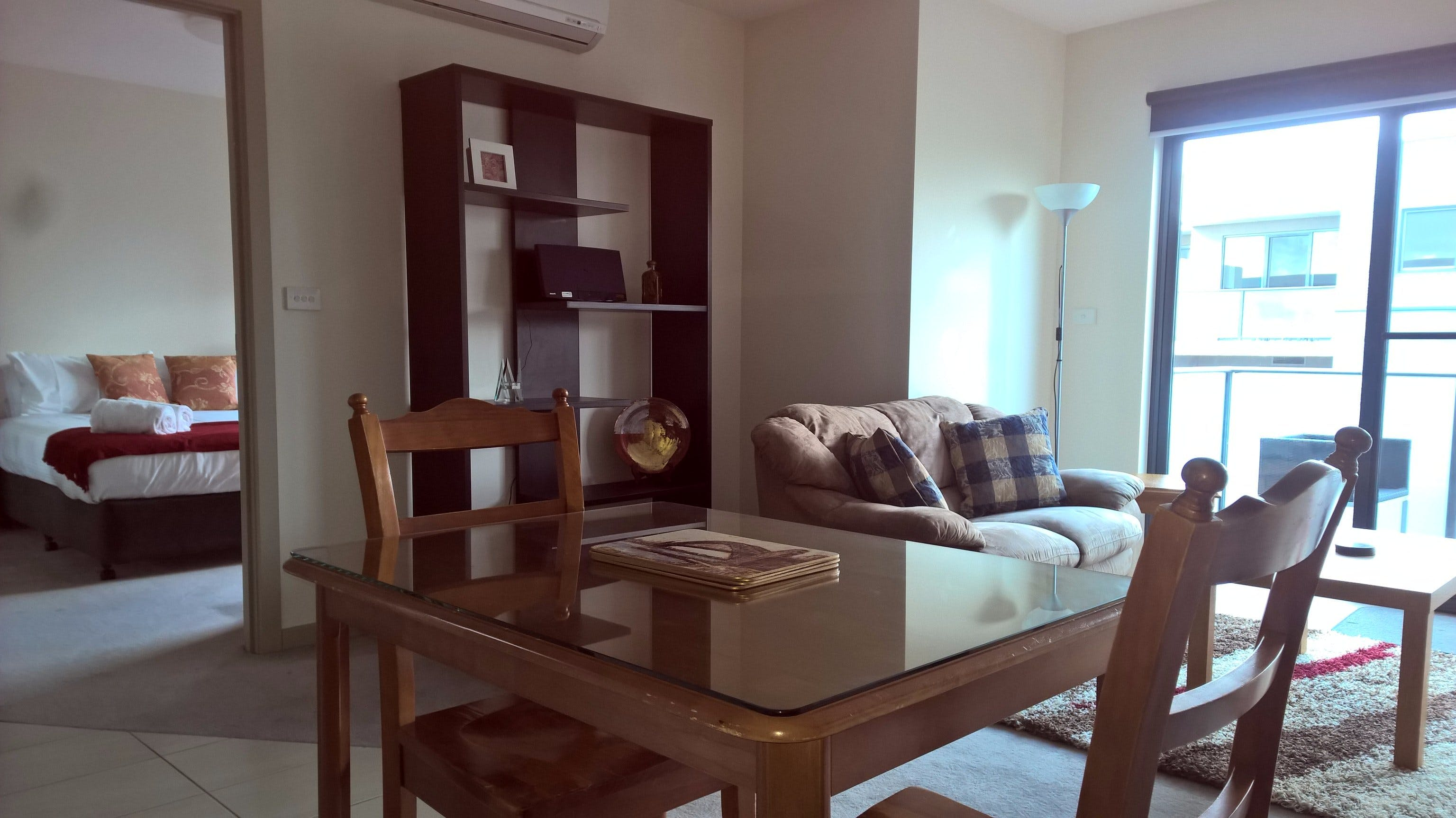 Apartments of Waverley - Accommodation Georgetown