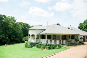 Bangalow Guesthouse - Accommodation Georgetown