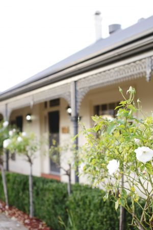 Brooklands Of Mornington - Accommodation Georgetown
