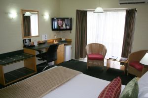 Grand Country Lodge - Accommodation Georgetown