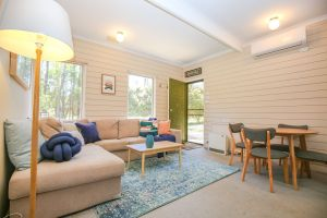 Hylander Holiday Unit - Accommodation Georgetown