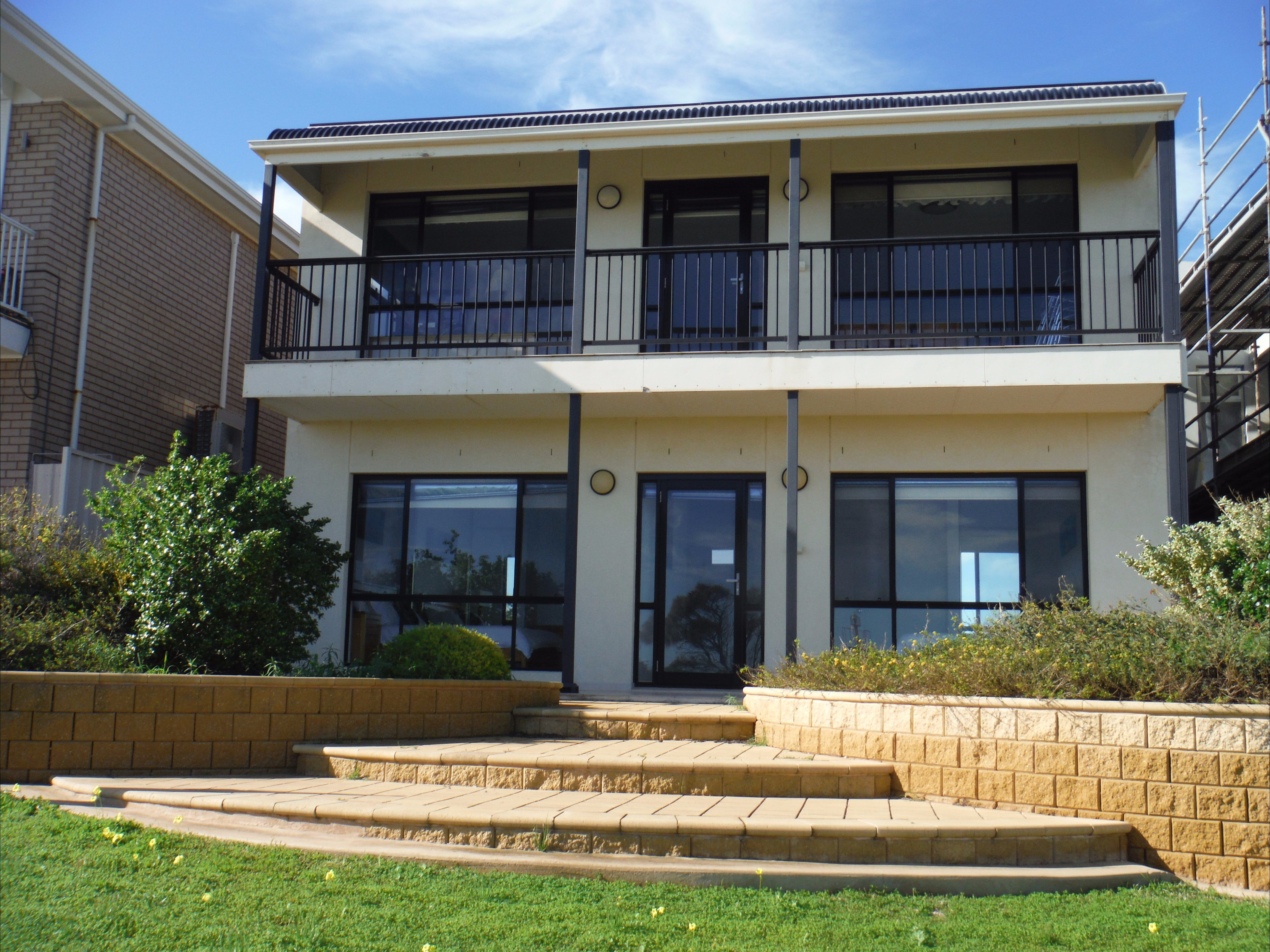 South Shores - Accommodation Georgetown