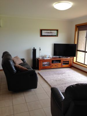 Springs Beach House - Accommodation Georgetown