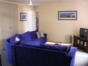 Westwood Motor Inn - Accommodation Georgetown