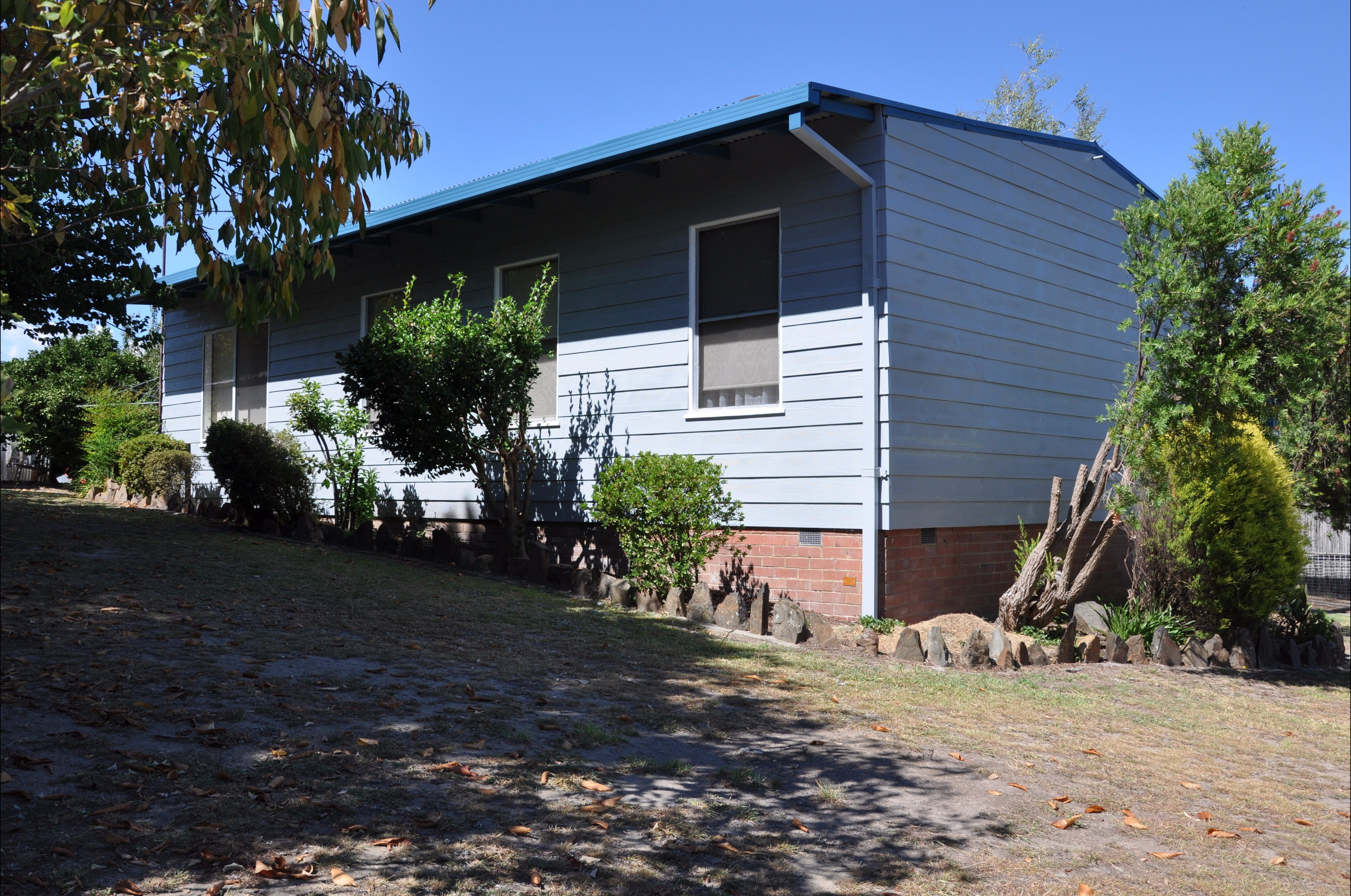 Khancoban Holiday House - Accommodation Georgetown
