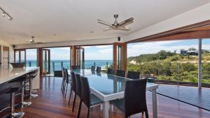 Tangalooma Hilltop Haven - Accommodation Georgetown