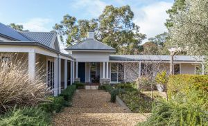 Haven Red Hill - Accommodation Georgetown