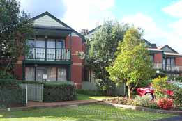 Quest Alphington - Accommodation Georgetown