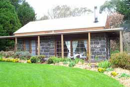 The Studio Bed and Breakfast - Accommodation Georgetown