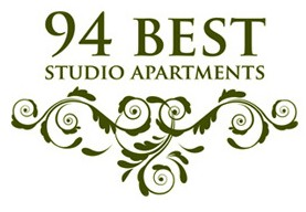 94 Best Studio Apartments - Accommodation Georgetown