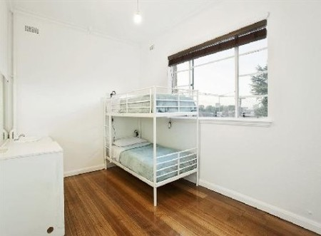 HomeHoddle - Accommodation Georgetown
