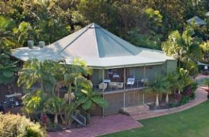 Peppers Casuarina Lodge - Accommodation Georgetown