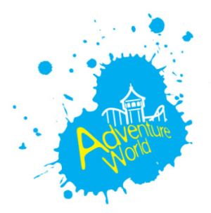 Adventure World - Accommodation Georgetown