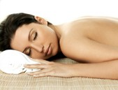 Lygon Dermedical Skin  Body Day Spa - Accommodation Georgetown