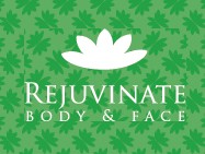 Rejuvinate Body  Face - Accommodation Georgetown