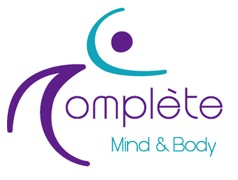 Complete Mind  Body - Accommodation Georgetown