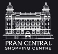 Pran Central Shopping Centre - Accommodation Georgetown