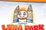 Luna Park Sydney - Accommodation Georgetown