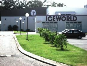 Iceworld Acacia Ridge - Accommodation Georgetown