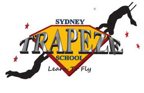 Sydney Trapeze School - Accommodation Georgetown