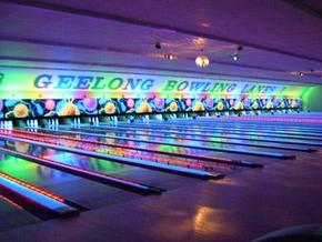 Oz Tenpin Geelong - Accommodation Georgetown