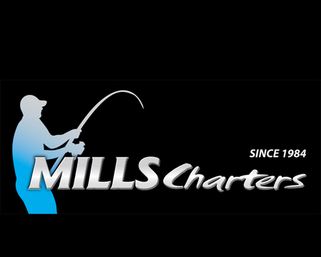 Mills Charters Fishing and Whale Watch Cruises - Accommodation Georgetown