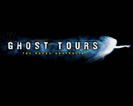 The Rocks Ghost Tours - Accommodation Georgetown
