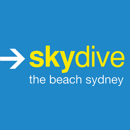 Skydive The Beach - Accommodation Georgetown