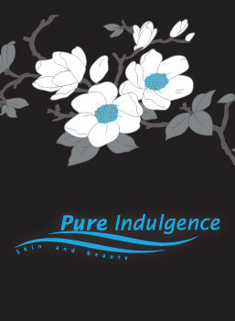 Pure Indulgence - Pacific Fair - Accommodation Georgetown