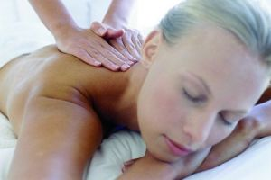 Calmer Therapies - Accommodation Georgetown