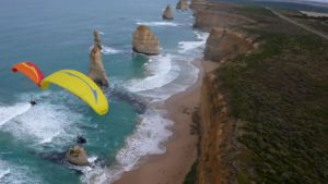 Airsports Adventure Flights - Accommodation Georgetown