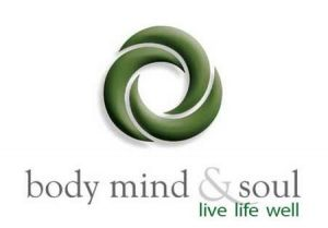Body Mind  Soul - Accommodation Georgetown