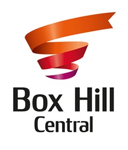 Box Hill Central - Accommodation Georgetown