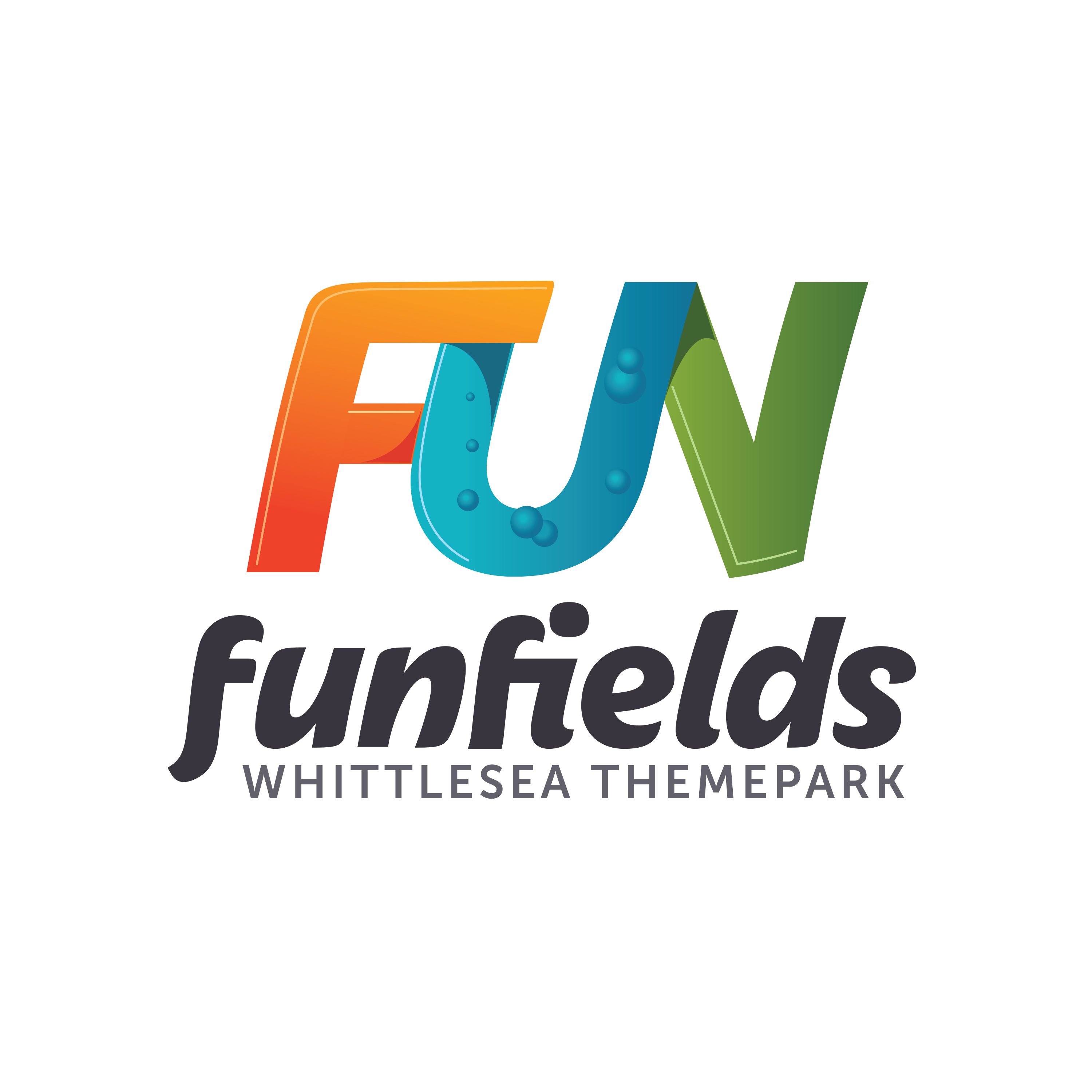Funfields - Accommodation Georgetown