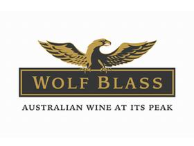 Wolf Blass - Accommodation Georgetown