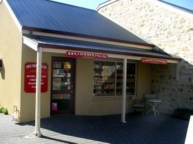 Humbugs of Hahndorf - Accommodation Georgetown