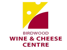 Birdwood Wine And Cheese Centre - Accommodation Georgetown