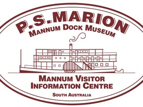 Mannum Dock Museum Of River History - Accommodation Georgetown