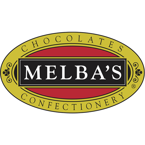 Melbas Chocolate  Confectionary - Accommodation Georgetown
