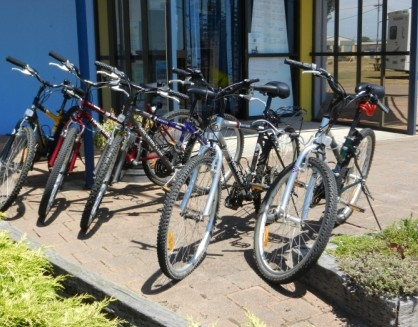 George Town to Low Head Walking and Cycling Trail - Accommodation Georgetown