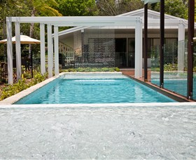 Casa Di Natura Day Spa Centre - Accommodation Georgetown