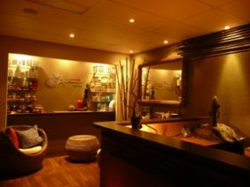 Asante Day Spa - Accommodation Georgetown