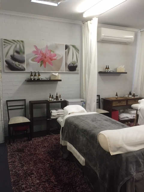 Aromatherapy in Action - Accommodation Georgetown